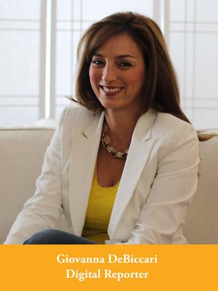 Giovanna DiBaccari