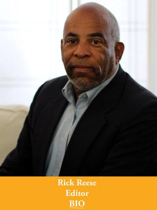 Rick Reese